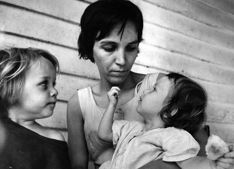 материнство-50-лет-назад32.jpg