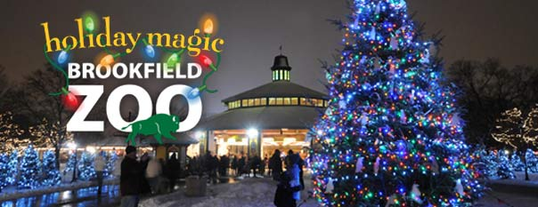 Holiday-Magic-604x233.jpg