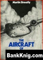 Книга Aircraft of 100 Group: A Historical Guide for the Modeller pdf в rar 105Мб