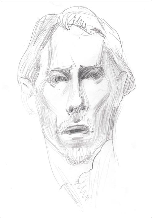 алексейрежиссер-портрет12.jpg