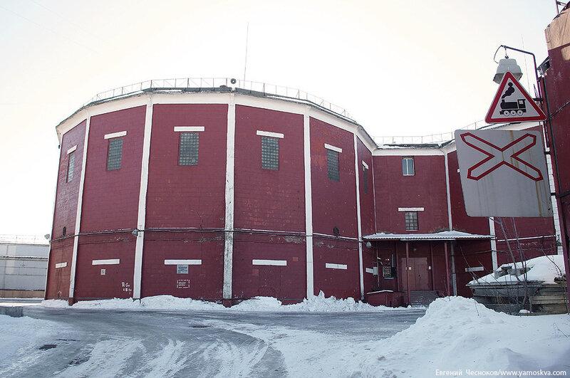 Зима. Завод Кристалл. 17.02.15.66..jpg