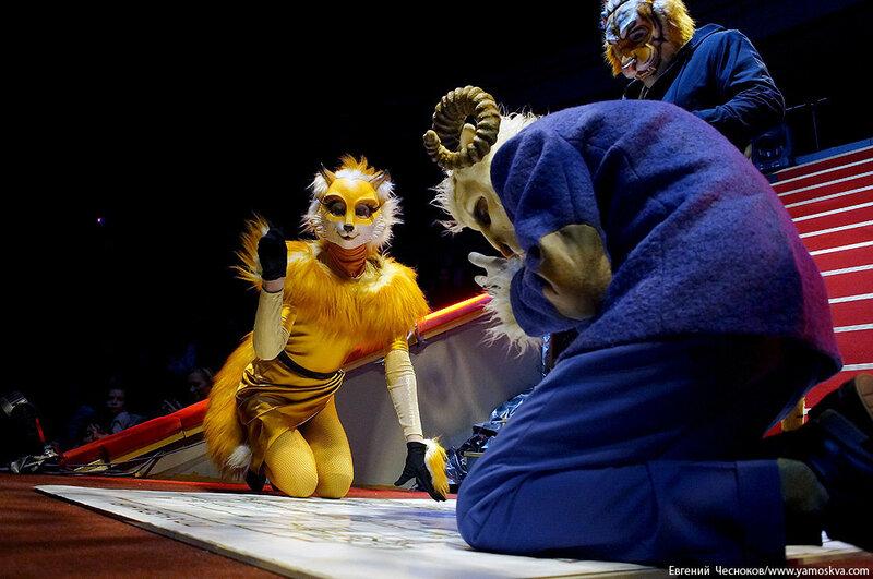 Осень. Цирковой мюзикл Мр Тигр. 23.10.15.49..jpg