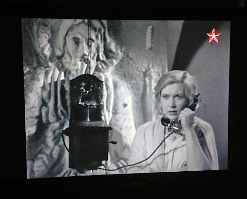"""""""Светлый путь"""", 1940 год."""
