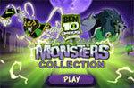 Бен 10 игры | Ben10 games играть онлайн