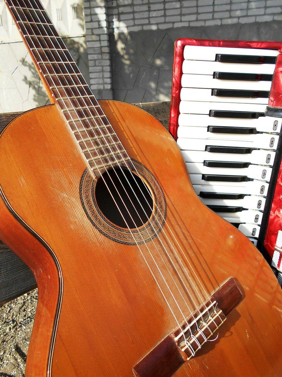 Струны и клавиши ... DSCN1264.JPG