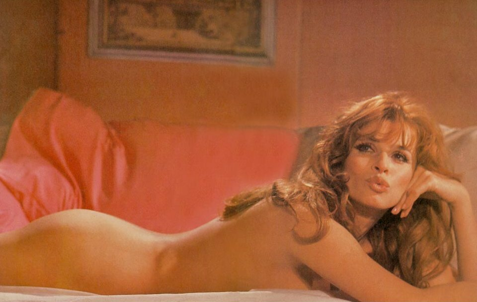 senta-berger-topless-pics-short-video-clips-of-sex