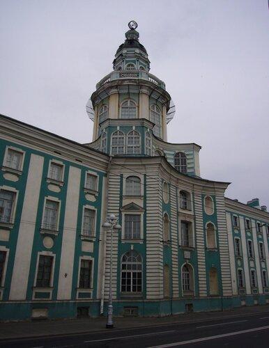 Санкт петербурга из альбома санкт