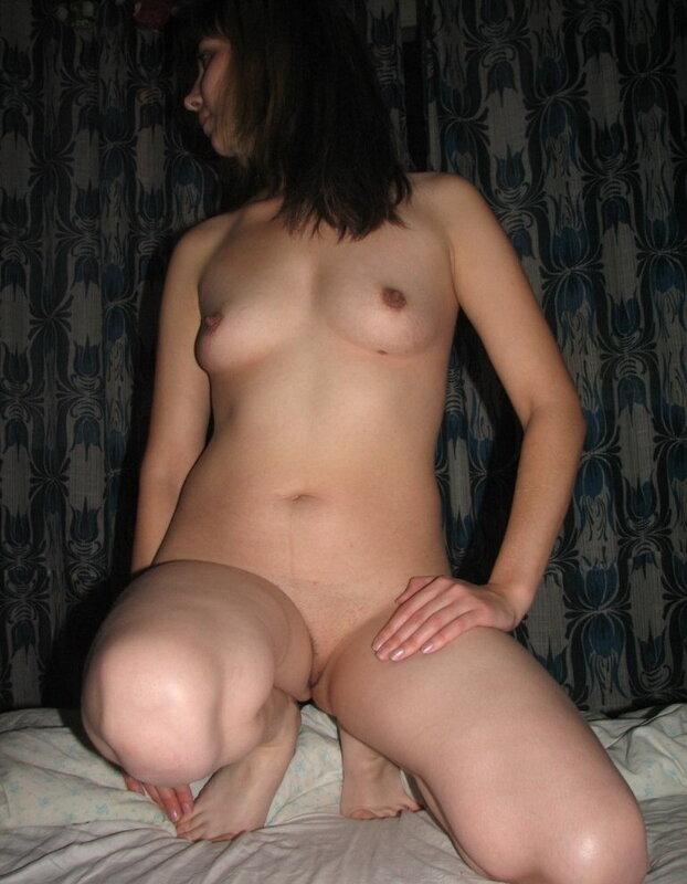 видео секса из калуги ухмылкой