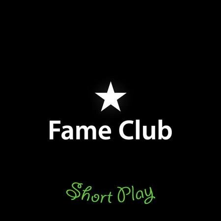Fame Club - Short Play [EP] (��� ��. ����� ��, ��� ...