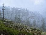 В горы на 30 дней 0_494a_8f416b85_S