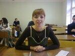 экзамен в гр 501 и д.р. Богатырева 017.jpg
