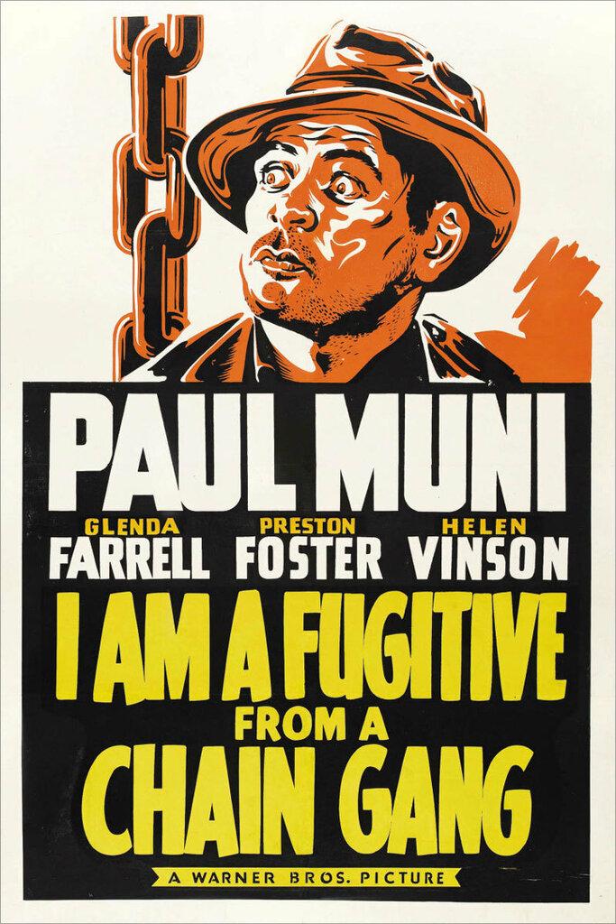 Movie poster of the week80.jpg