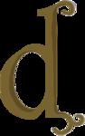 ldavi-raggedlinenalpha-d3.png
