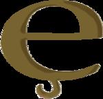 ldavi-raggedlinenalpha-e3.png