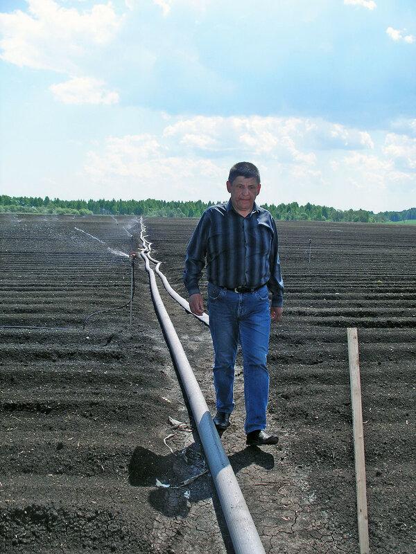 Фермер из Орды.jpg