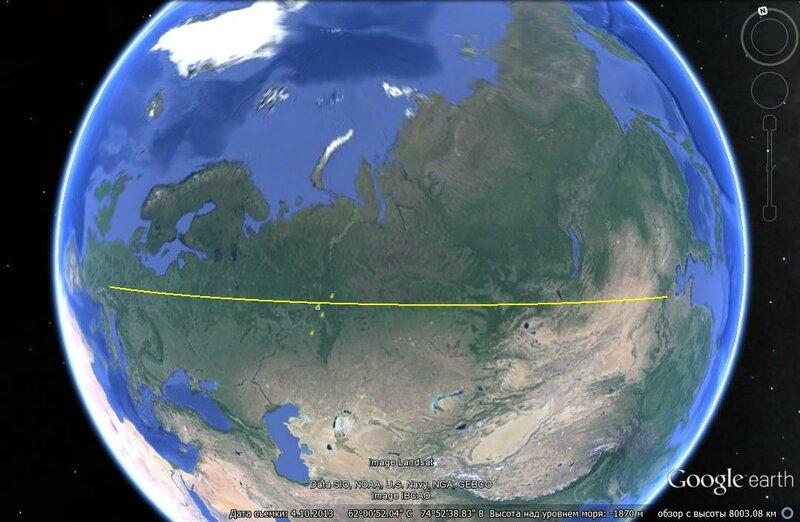 Путь Пекин - Центральная Европа.jpg