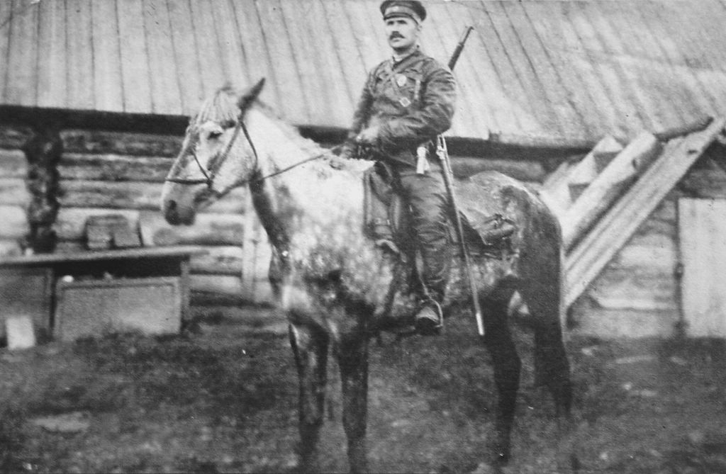 1920_kom_osobogo_otrjada_rkm_prokopev-1024x768.jpg