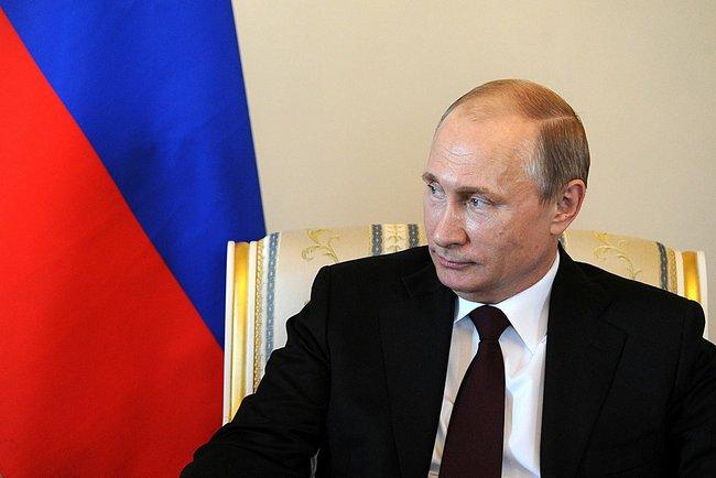 Путин появился.jpeg