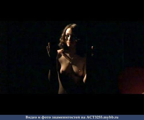 http://img-fotki.yandex.ru/get/3112/136110569.2c/0_148bc0_6d30573c_orig.jpg