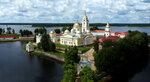 2. Патриарх Кирилл посетит Тверскую область.jpg