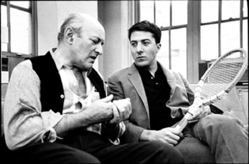 who killer willy loma in the death of a salesman by arthur miller