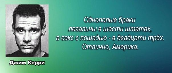https://img-fotki.yandex.ru/get/3112/163146787.4a4/0_160481_46d8d1e_orig.jpg