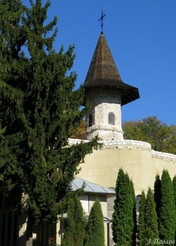 Монастырь Рудь (9).JPG