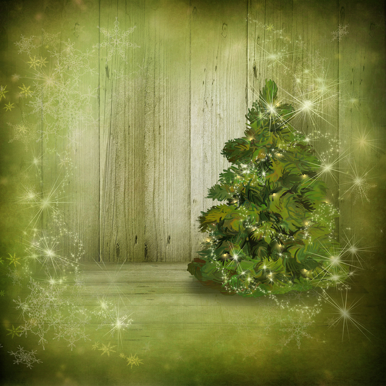 Фон� новогодние Ск�апб�мага Об��ждение на liveinternet