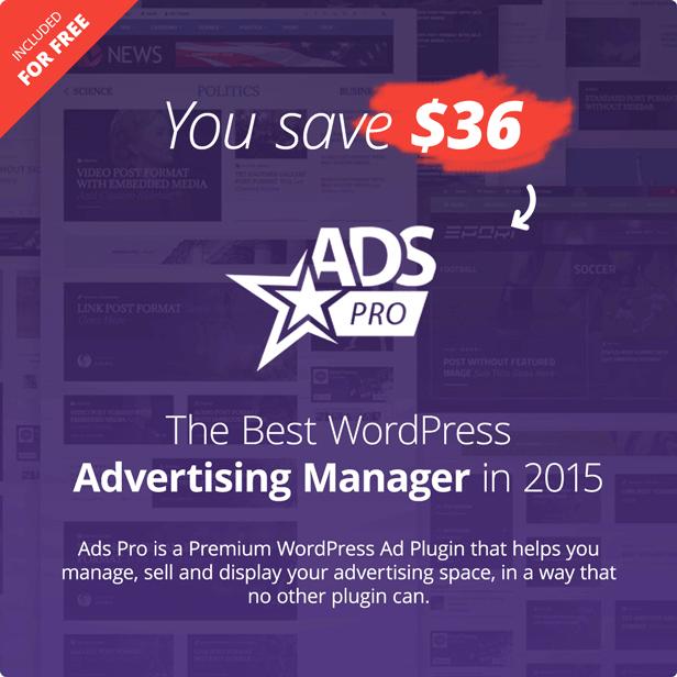 ads pro