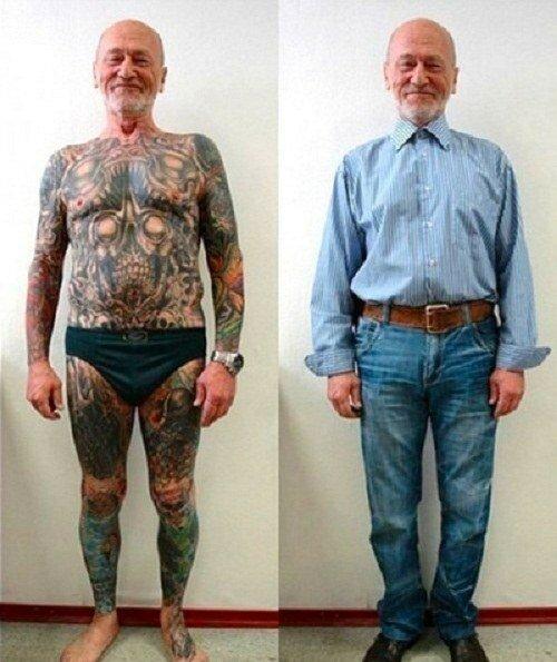татуировки-в-старости11.jpg