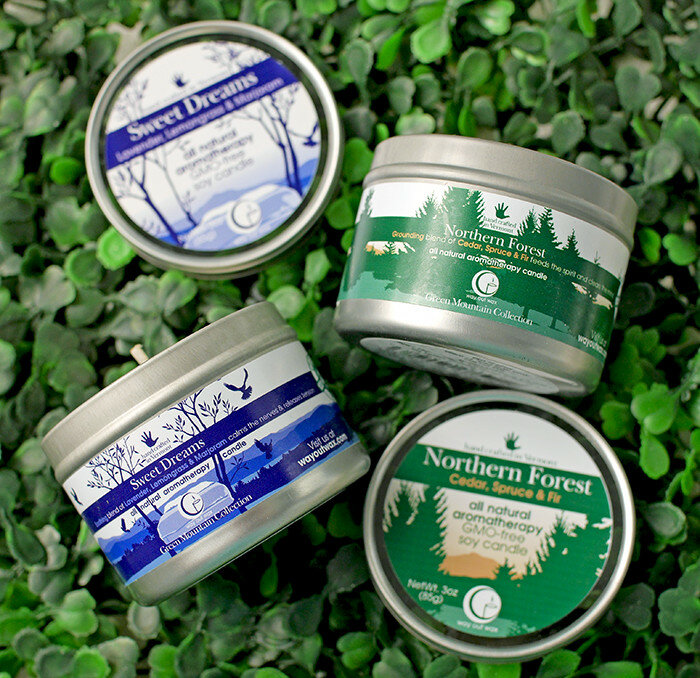 Way-Out-Wax-All-Natural-Aromatherapy-Candle-Sweet-Dreams-Northern-Forest-review-Отзыв-iherb-айхерб5.jpg