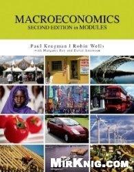 Книга Macroeconomics in Modules (2nd edition)