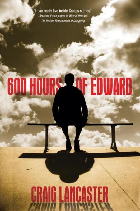 Книга « 600 Hours of Edward »