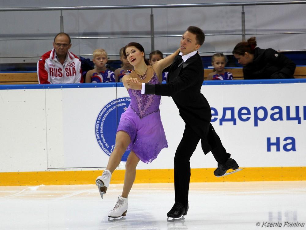 Екатерина Боброва - Дмитрий Соловьев - Страница 25 0_c6379_f05575e4_orig