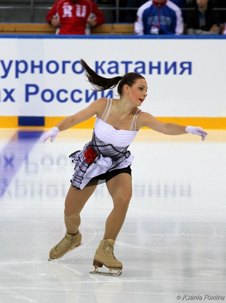 Алена Леонова - Страница 7 0_c69e5_3b0e6f3a_orig