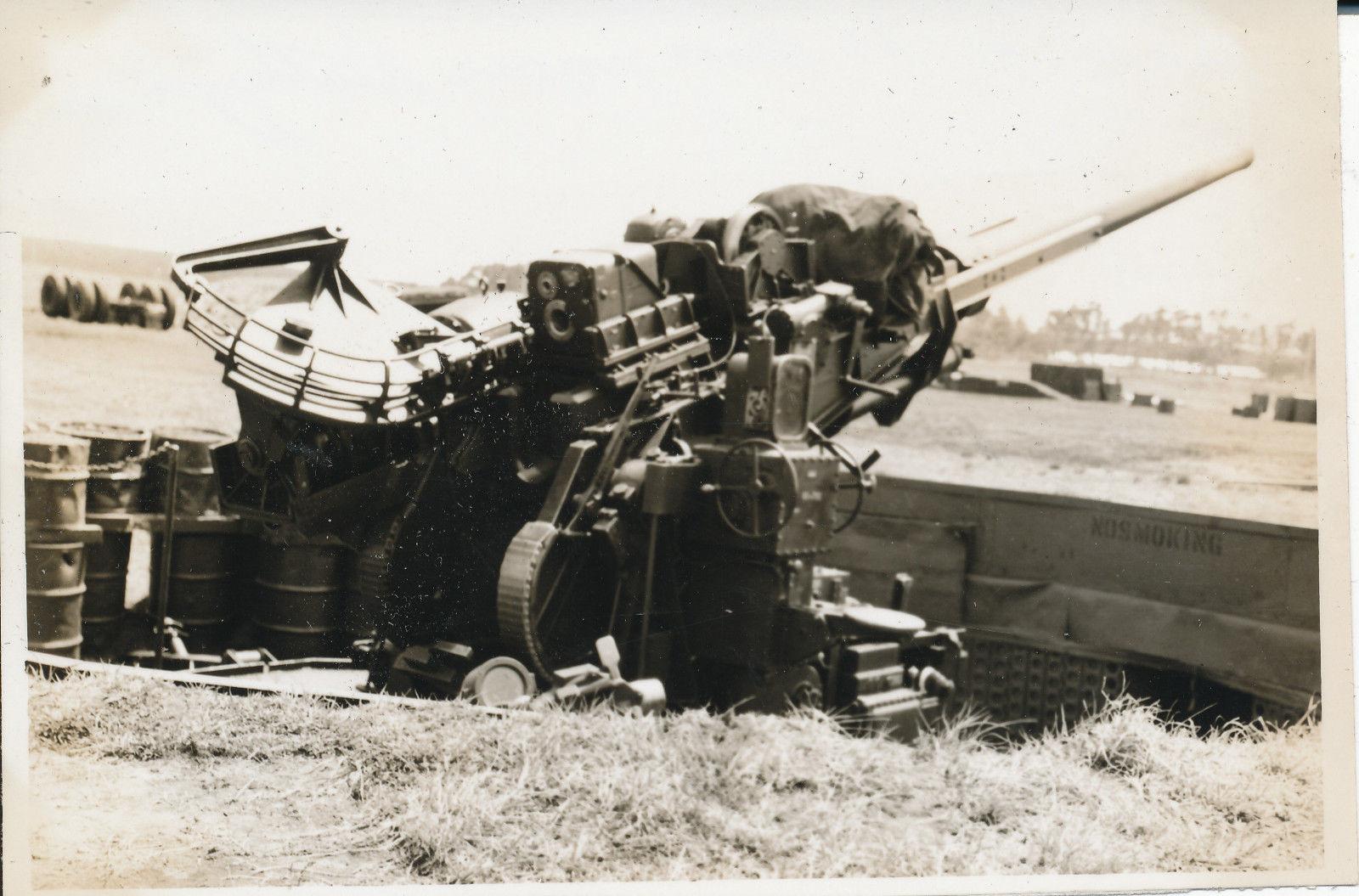109-18.JPG