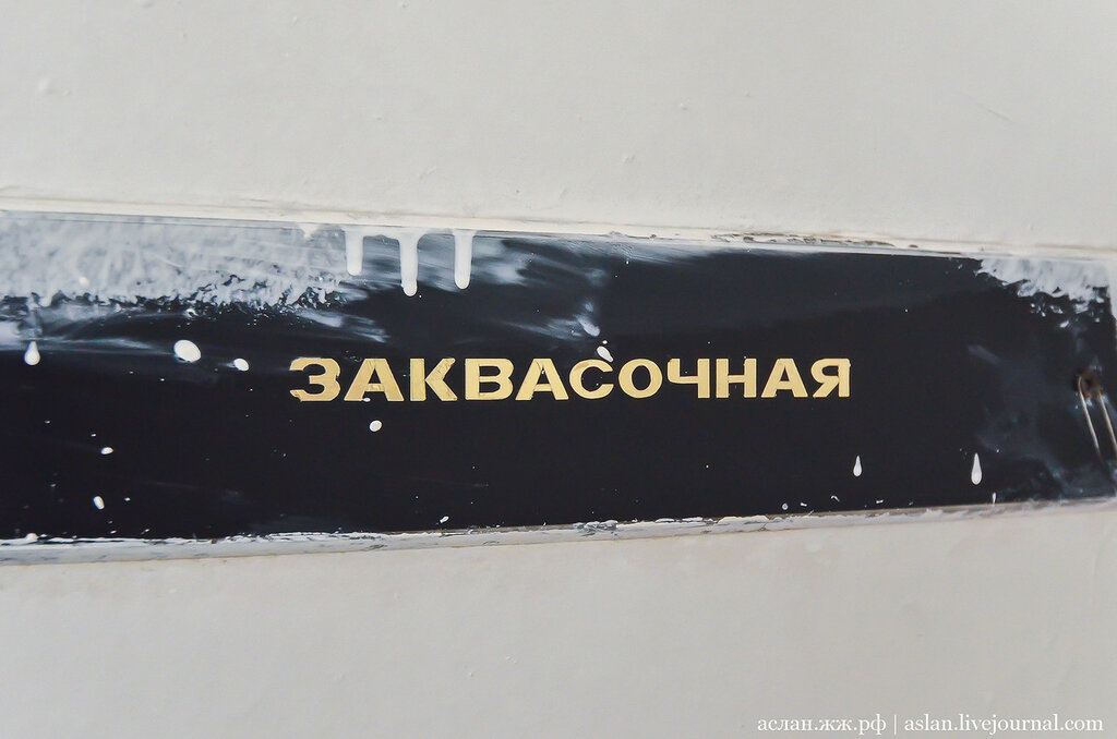 Как устроен конезавод. Уфимский конезавод №119