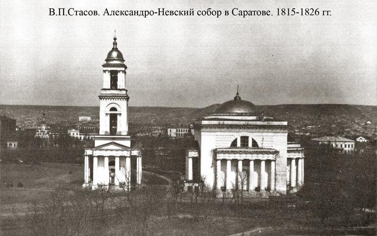 http://img-fotki.yandex.ru/get/3112/achekmarev.29/0_220c1_3c84e42f_XL.jpg
