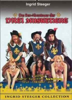 vse-filmy-tri-mushketera-erotika-19