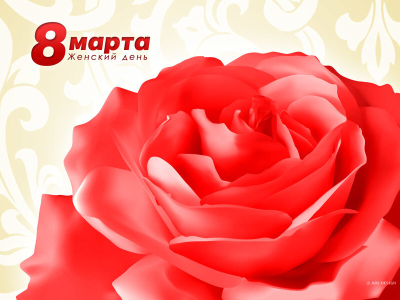 http://img-fotki.yandex.ru/get/3112/ivanpobeda.4/0_61d2_1f6759d3_XL.jpg