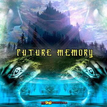 VA - Future Memory (2009)