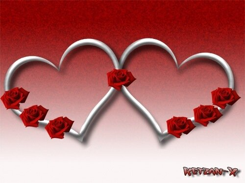 Поздравляем с днём Всех Влюблённых!!! 0_22799_cae54d94_XL