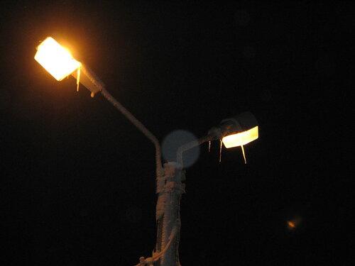 Арабатская стрелка зима 2009 0_35370_f7885c12_L