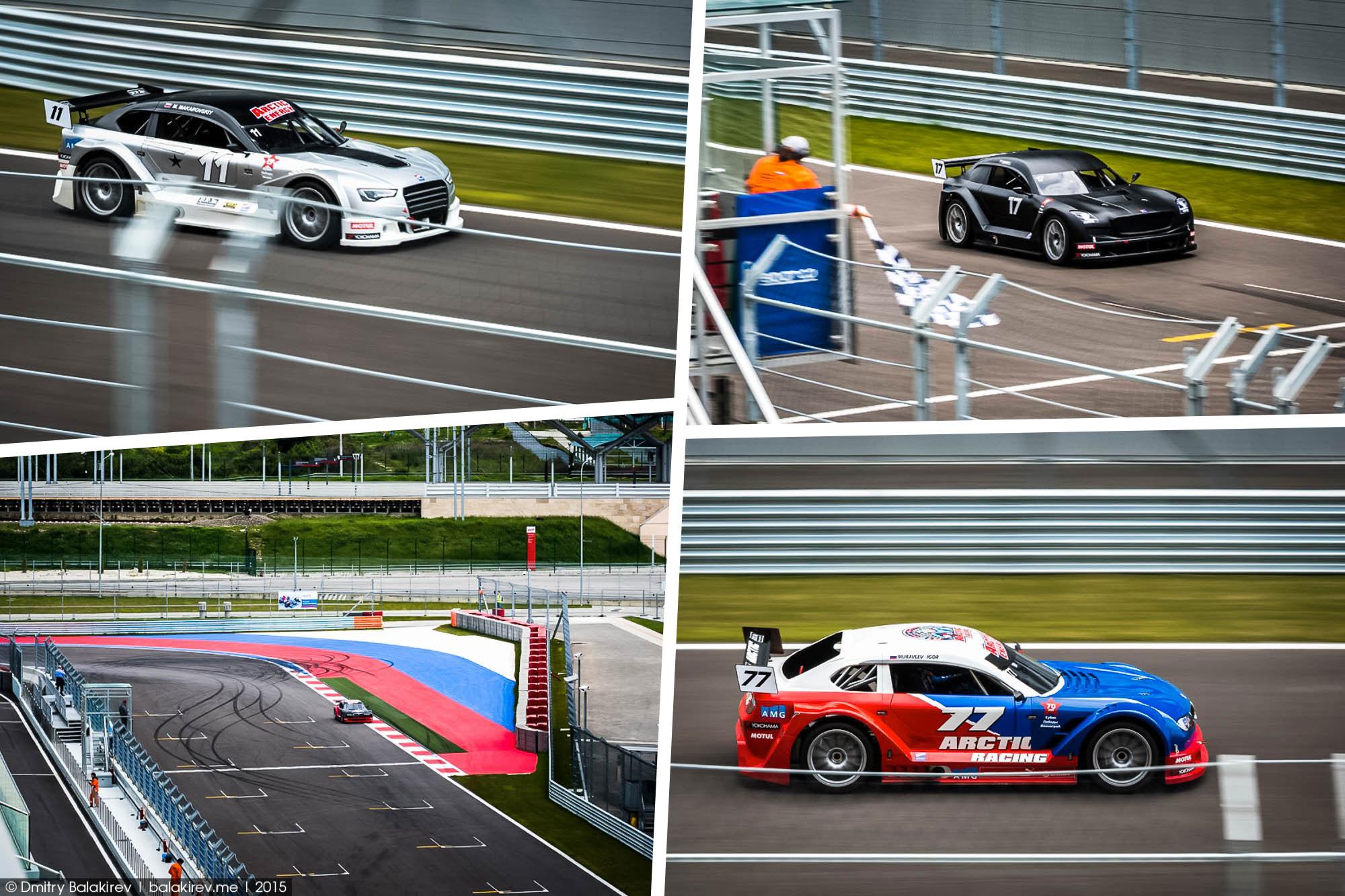 Mitjet Racing