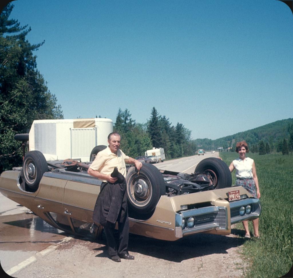 Having a Wonderful Vacation — 1969.jpg