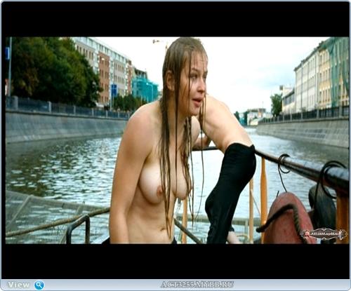 http://img-fotki.yandex.ru/get/3113/136110569.17/0_1422bc_b1b52005_orig.jpg