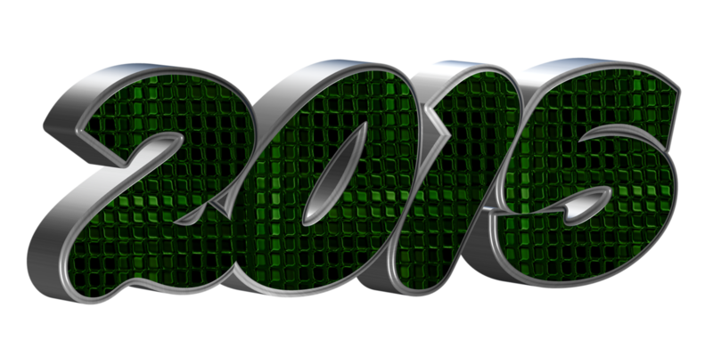 3D lettering on transparent background 2015 by DiZa (25).png