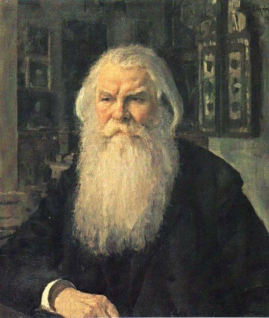 Портрет Ивана Егоровича Забелина ГМИ ист музей.jpg