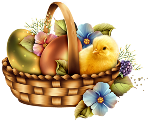 Easter (88).png
