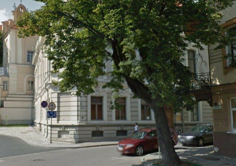 Вильнюс.JPG